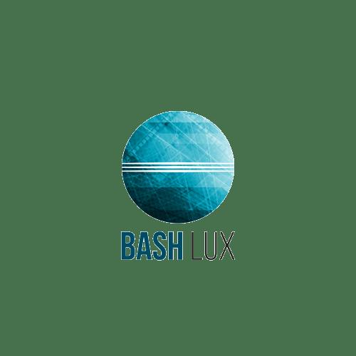 BASHLUX